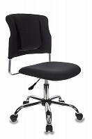 Кресло 500-81329
