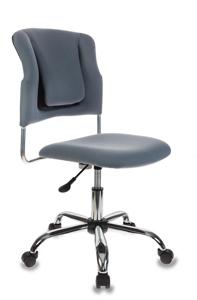 Офисное кресло 179-81330