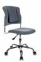 Кресло 500-81330