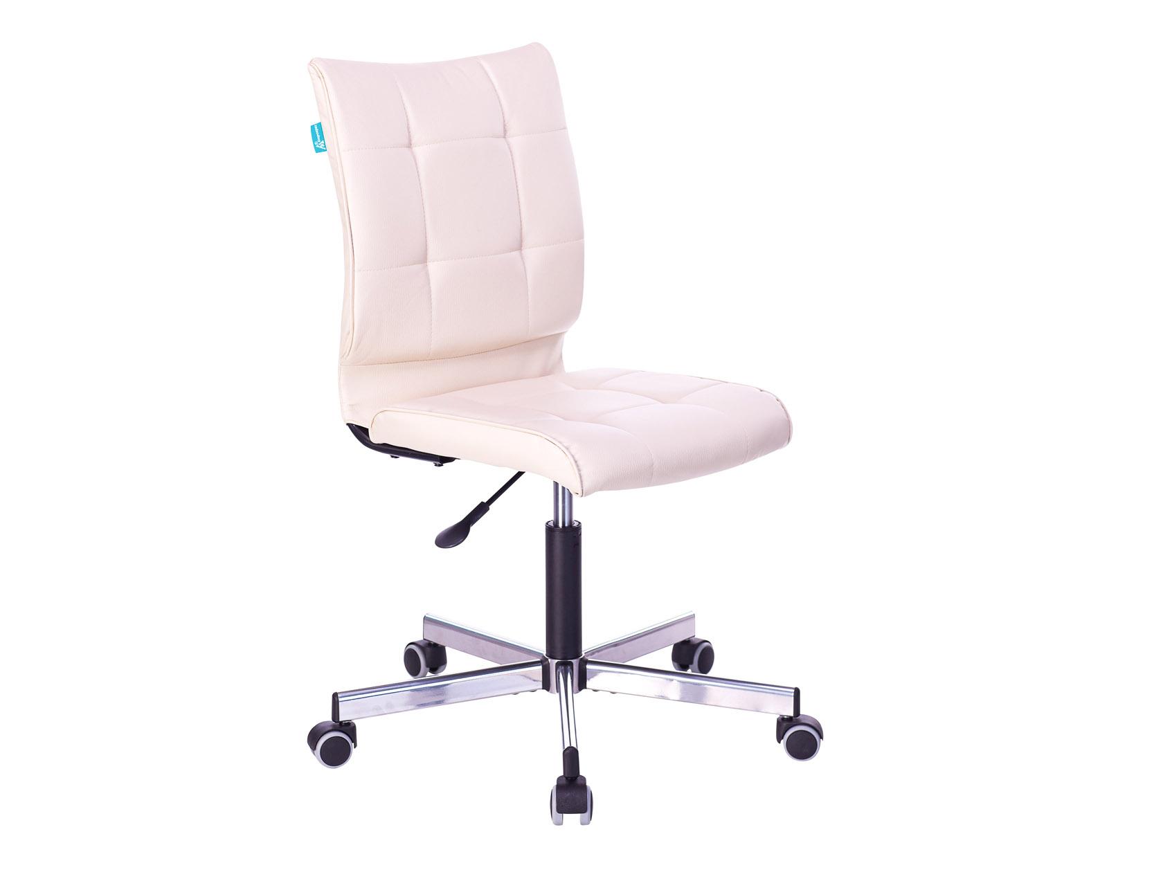 Офисное кресло 108-95375