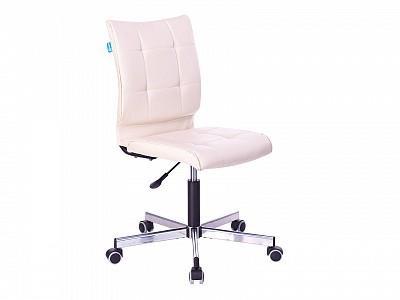 Кресло 500-95375