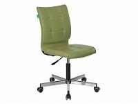 Кресло 201-95372