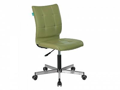 Кресло 500-95372