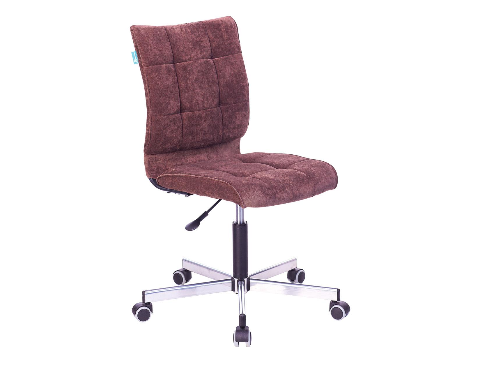 Офисное кресло 150-95385