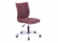 Кресло 108-95385