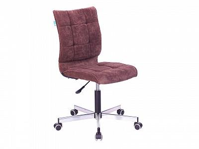Кресло 500-95385