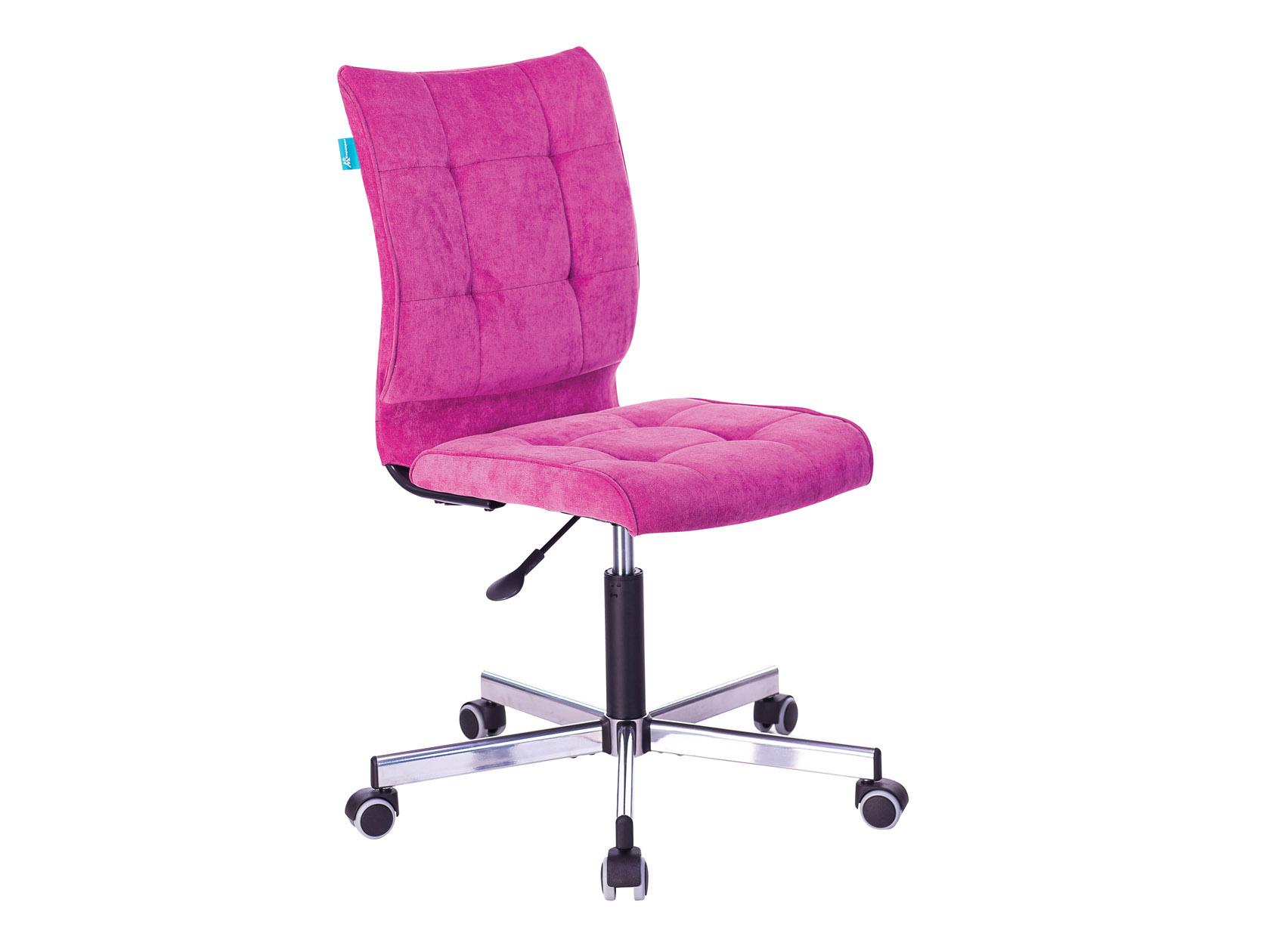 Офисное кресло 108-95389
