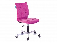 Кресло 108-95389