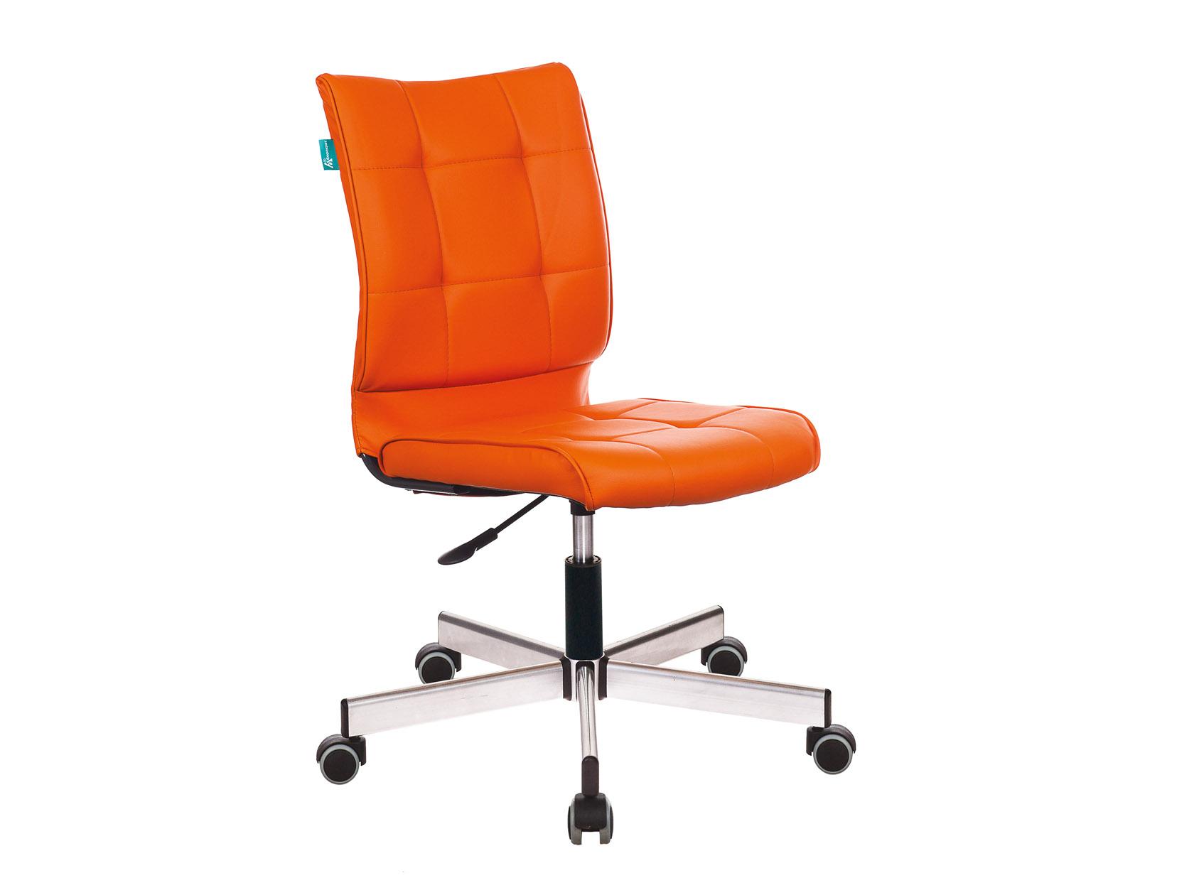Кресло 108-95386