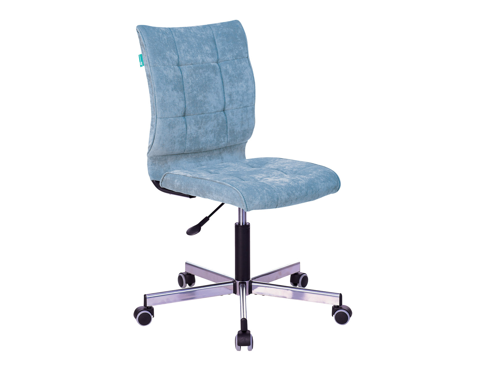 Кресло 179-95392