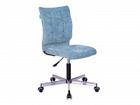 Кресло 108-95392