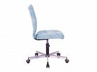 Кресло 500-109346