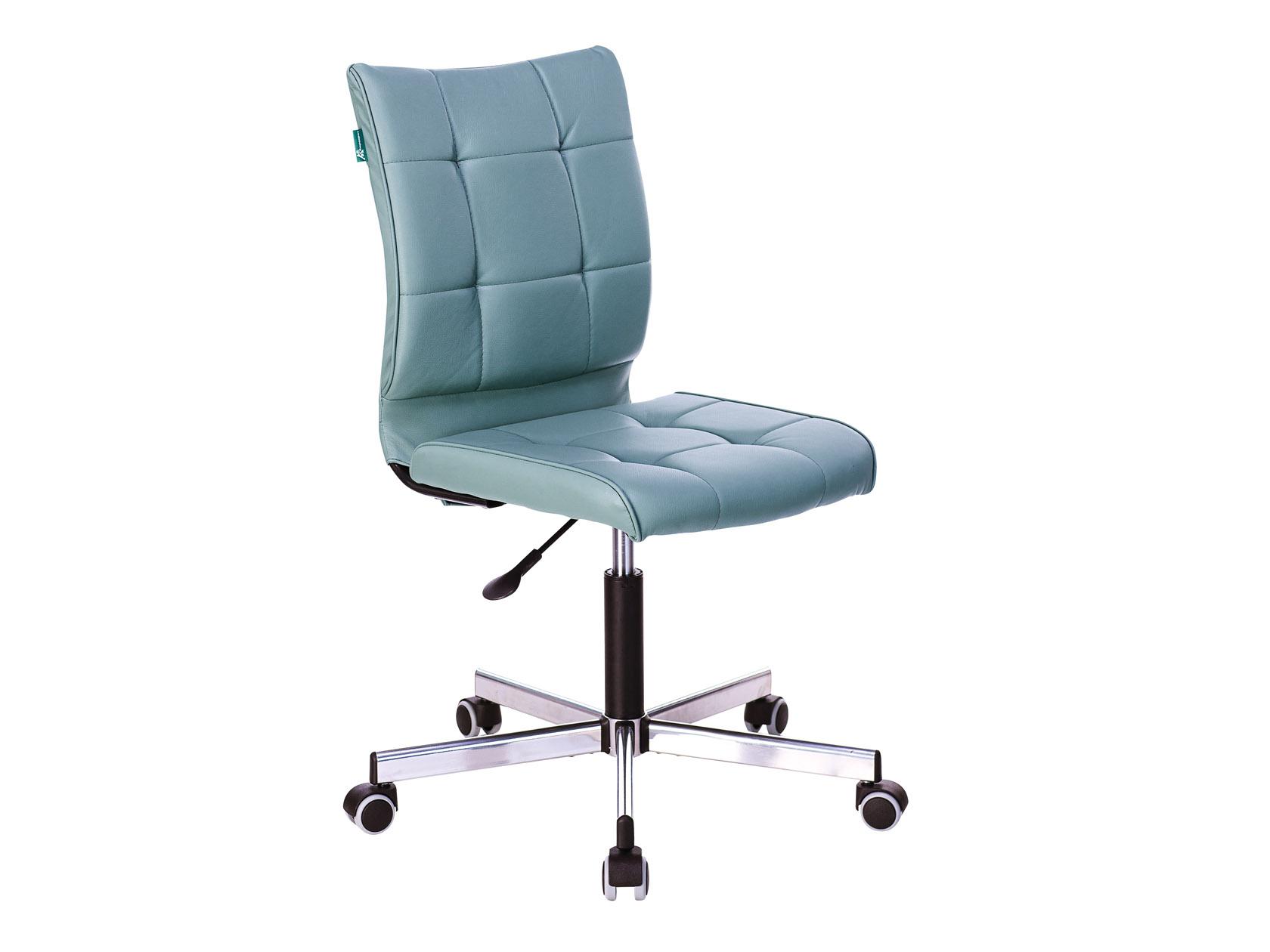 Офисное кресло 150-95381