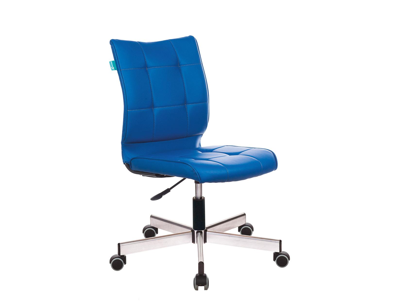 Офисное кресло 108-95393