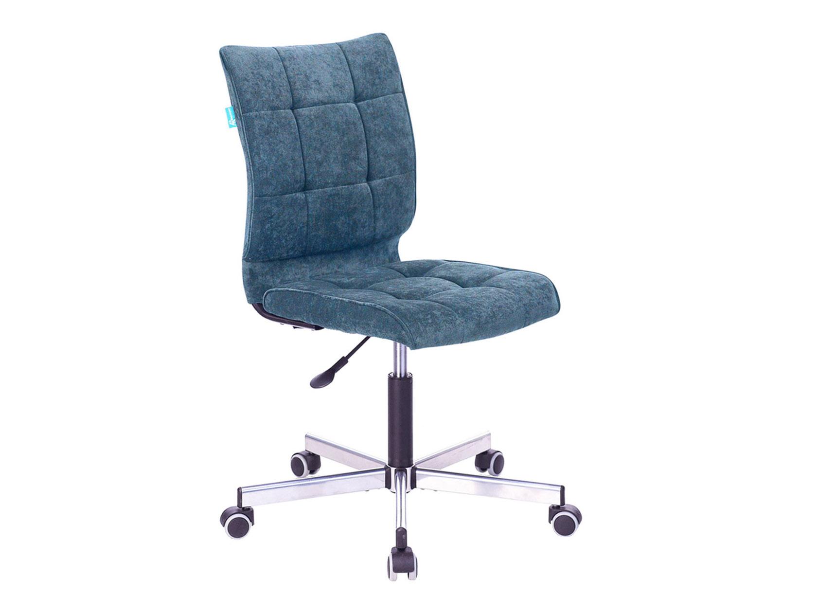 Офисное кресло 150-95391