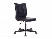Кресло 179-95353