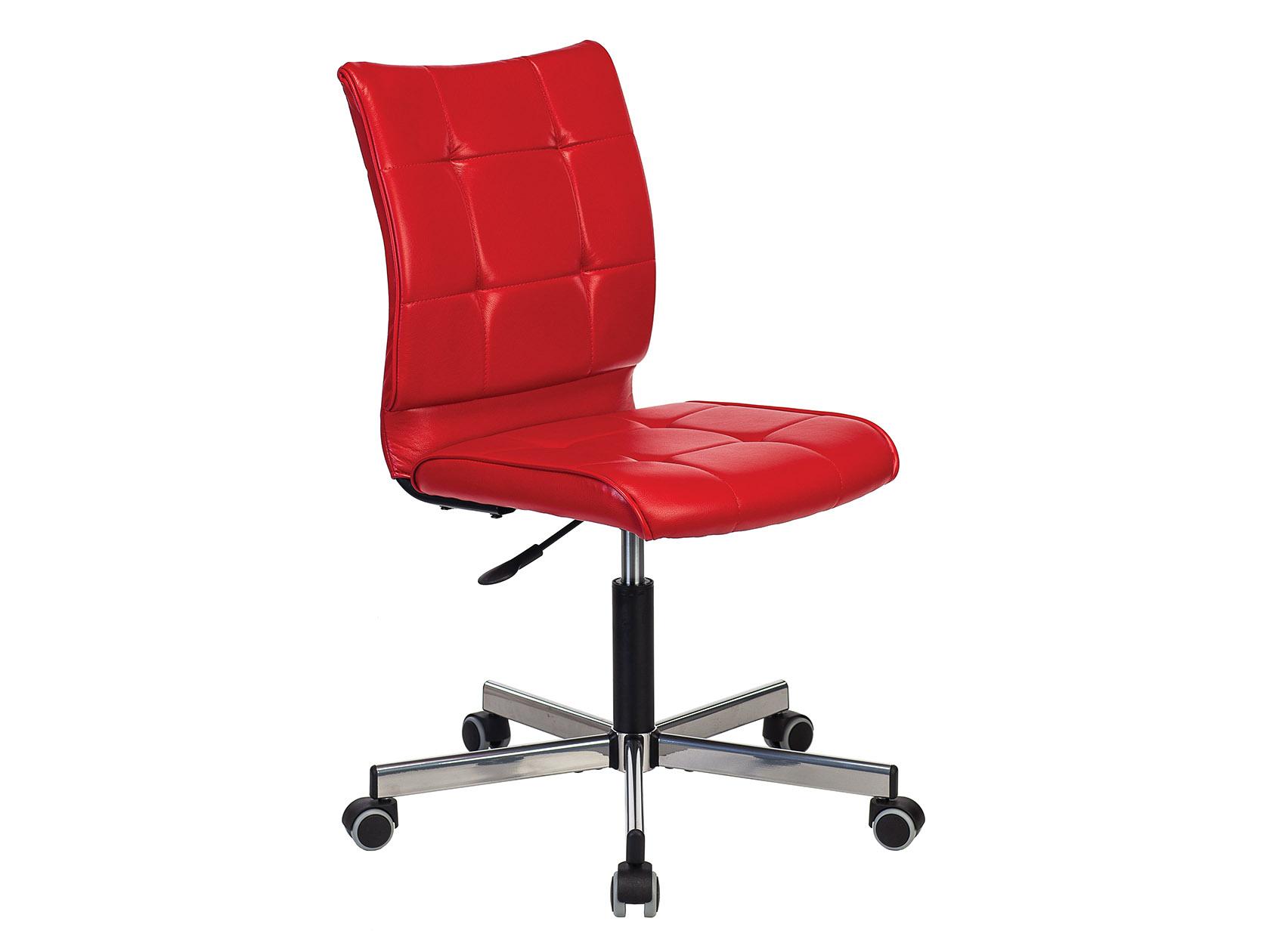 Кресло 108-109346