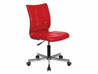 Кресло 150-109346