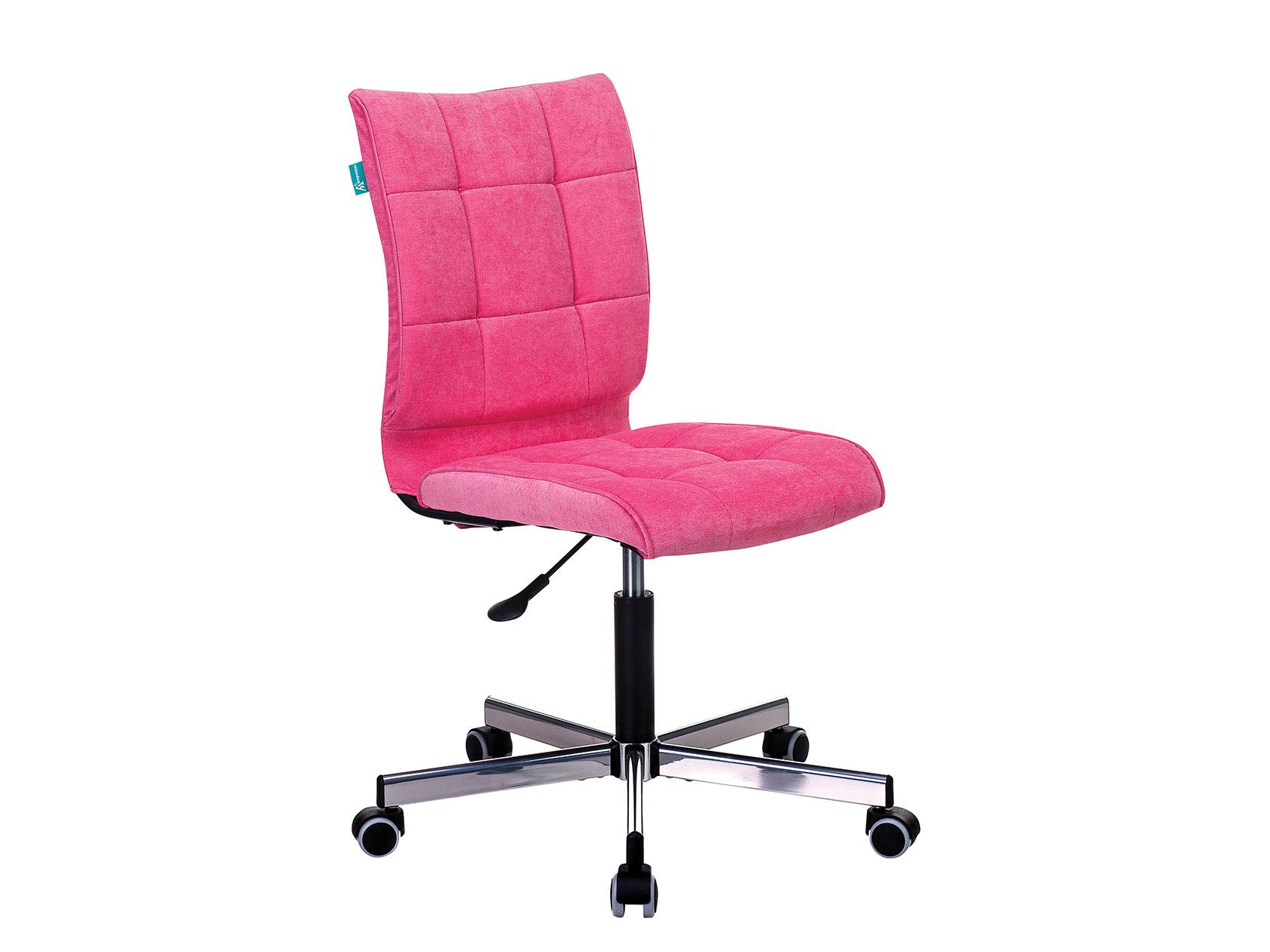 Кресло 108-109348