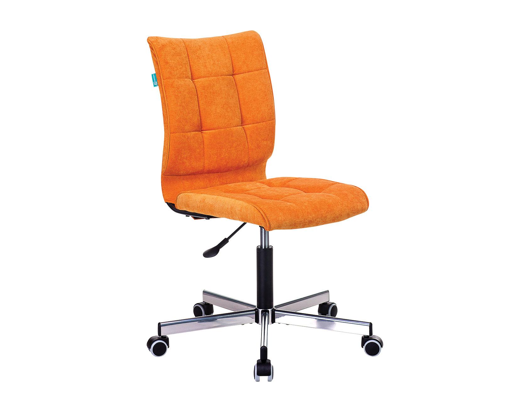Офисное кресло 150-109347