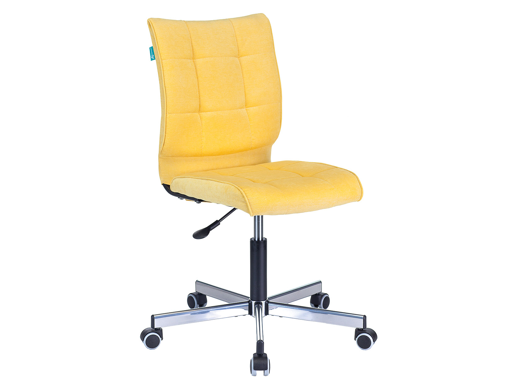 Офисное кресло 179-109344