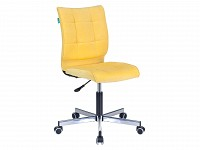 Кресло 108-109344