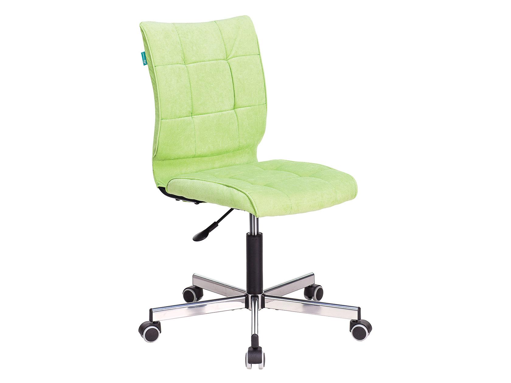 Офисное кресло 108-109349