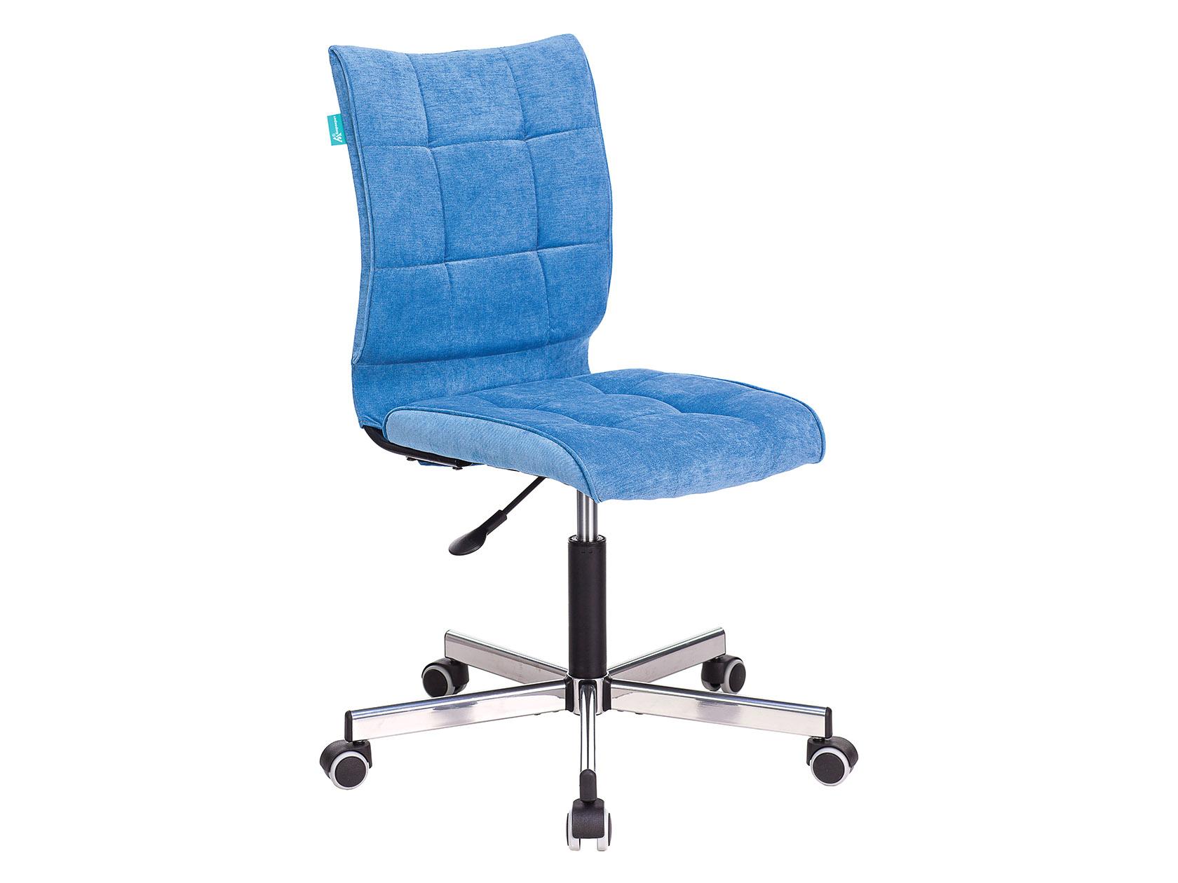 Офисное кресло 150-109350