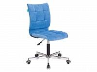 Кресло 108-109350