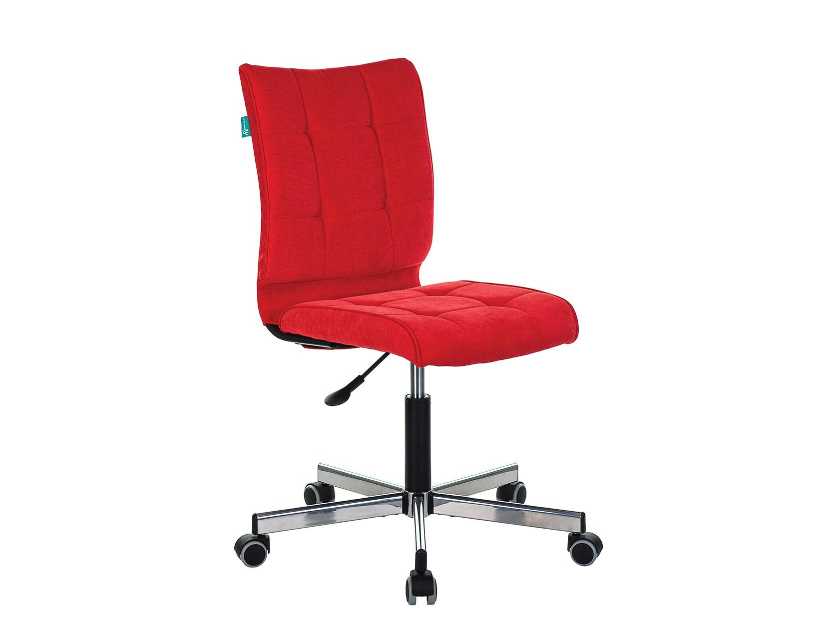 Офисное кресло 108-109345