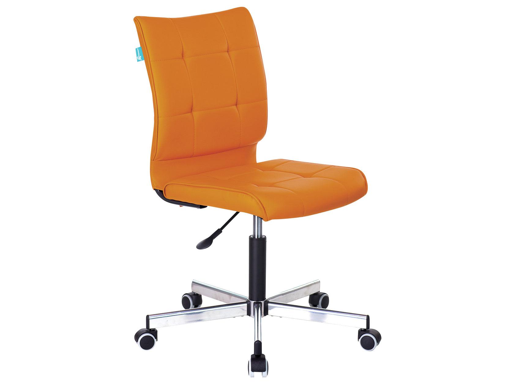 Офисное кресло 150-115128