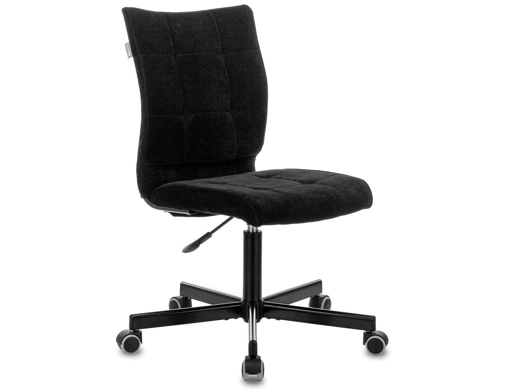 Офисное кресло 150-115125