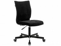 Кресло 108-115125