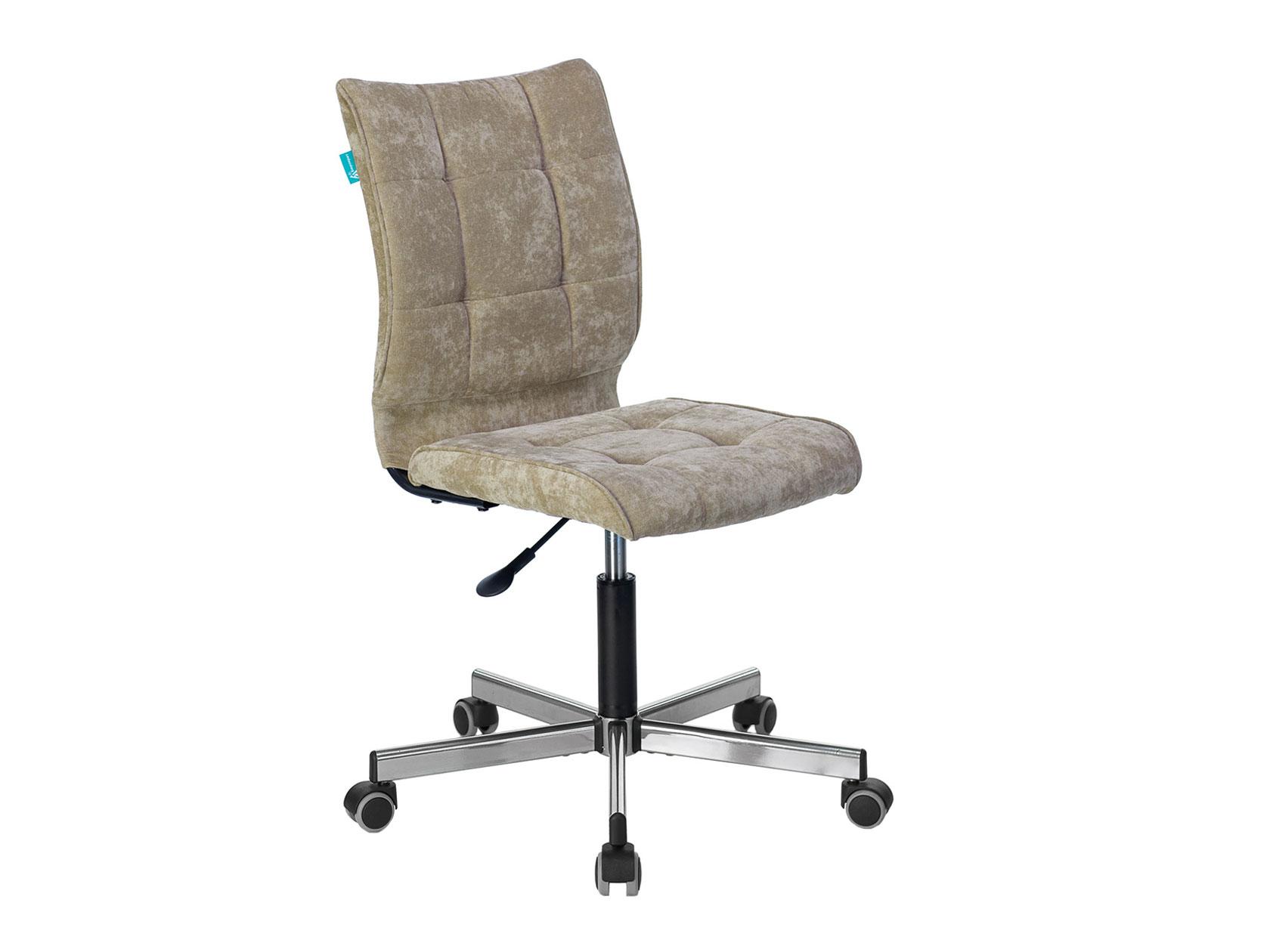 Офисное кресло 108-95390