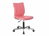 Кресло 126-95395