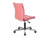 Кресло 500-95353