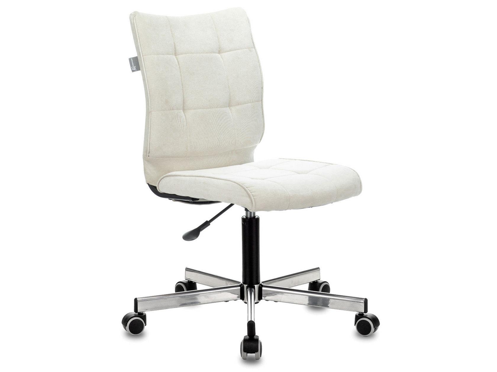 Офисное кресло 179-116097