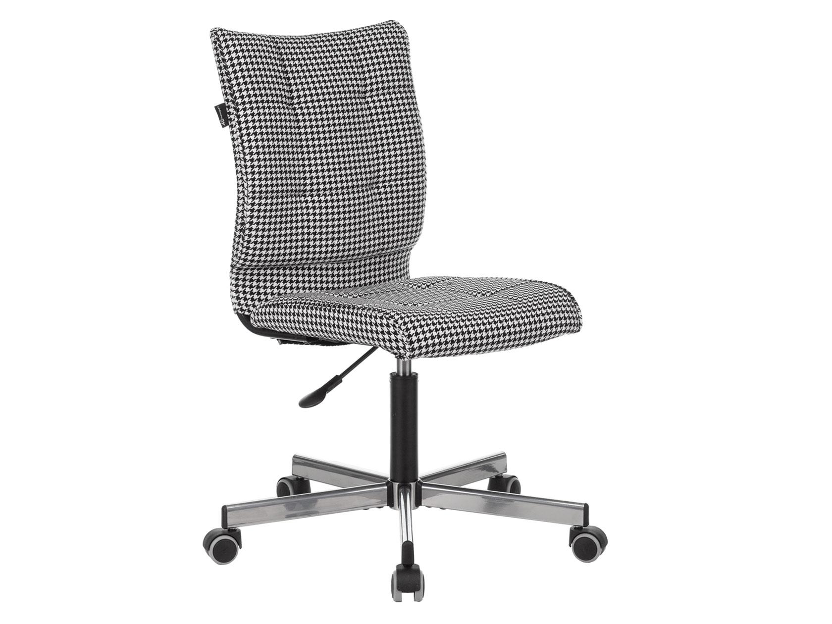 Офисное кресло 108-125531