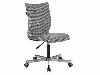 Кресло 108-125531