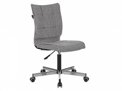 Кресло 500-125531