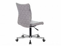 Кресло 500-135068