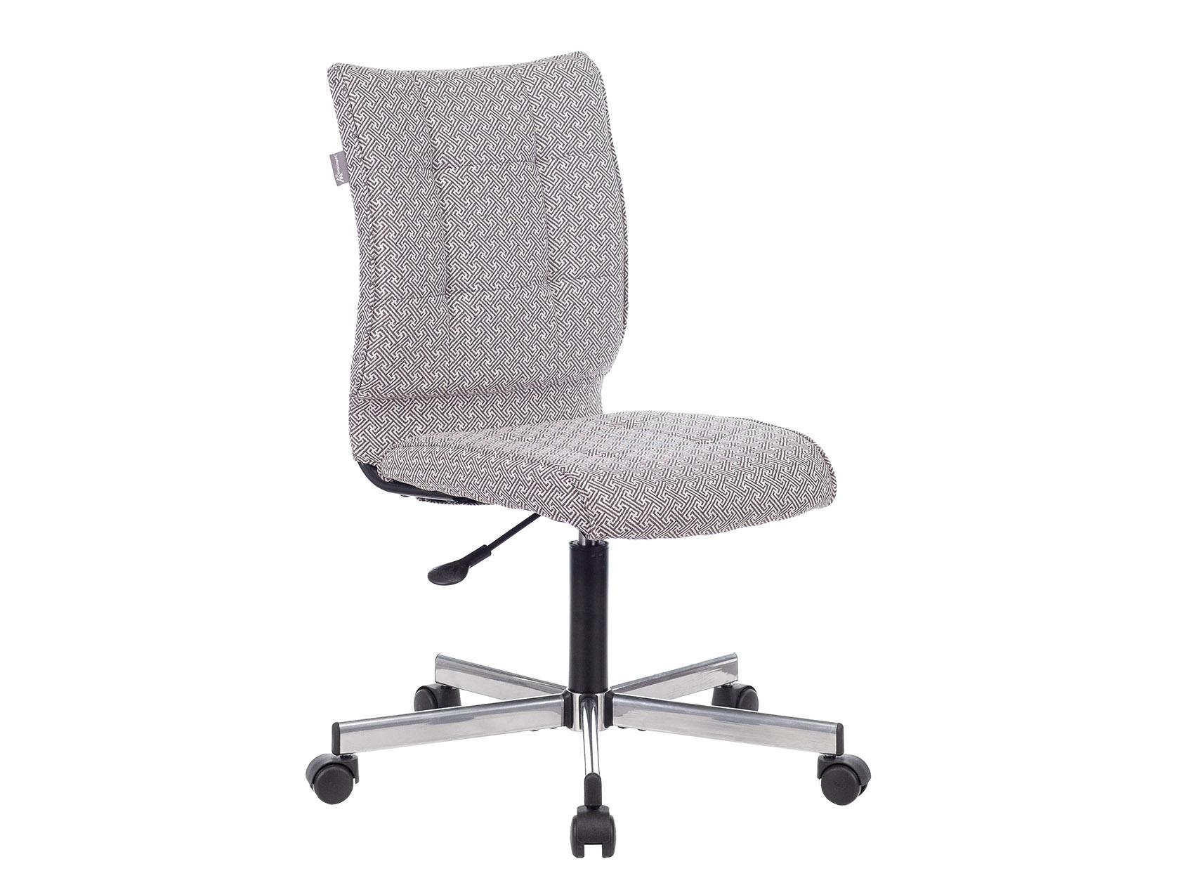 Офисное кресло 179-129752