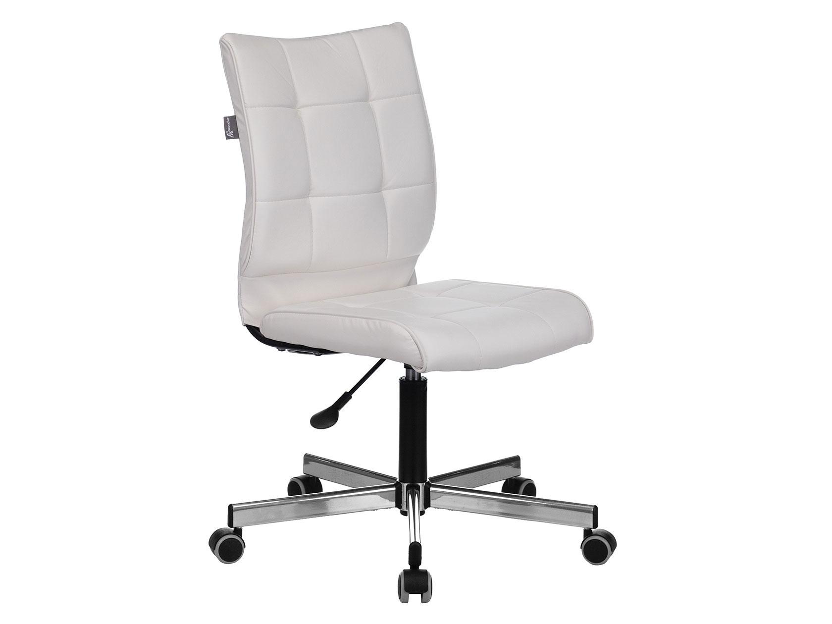 Офисное кресло 150-135068