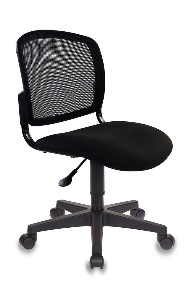 Кресло 179-54514