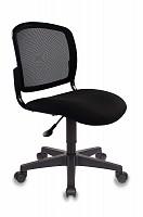 Кресло 115-54514