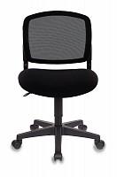Кресло 500-54517