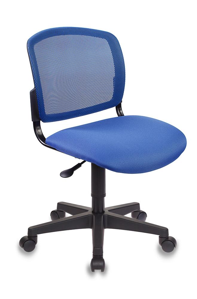 Офисное кресло 179-54517
