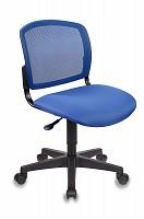Кресло 106-54517