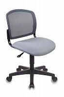 Кресло 150-54515