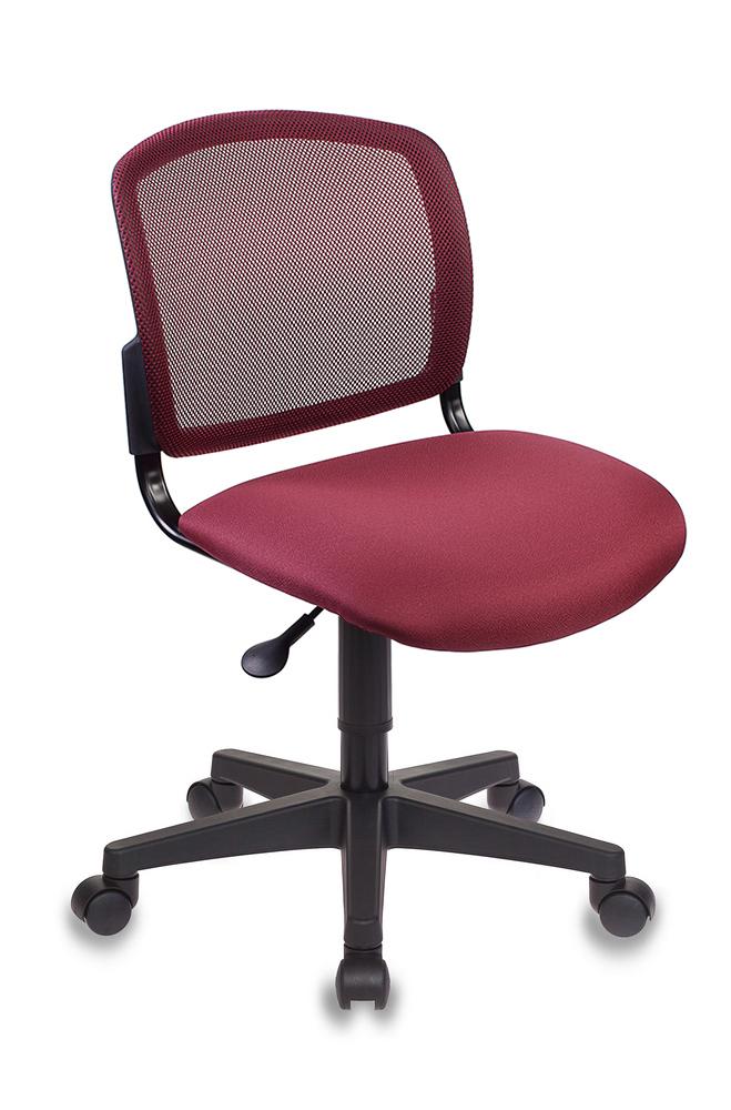 Офисное кресло 150-54516